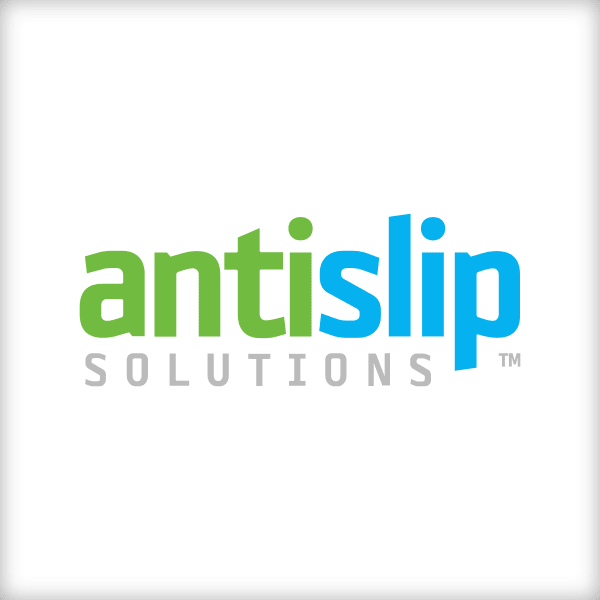 Antislip Placeholder 600x600