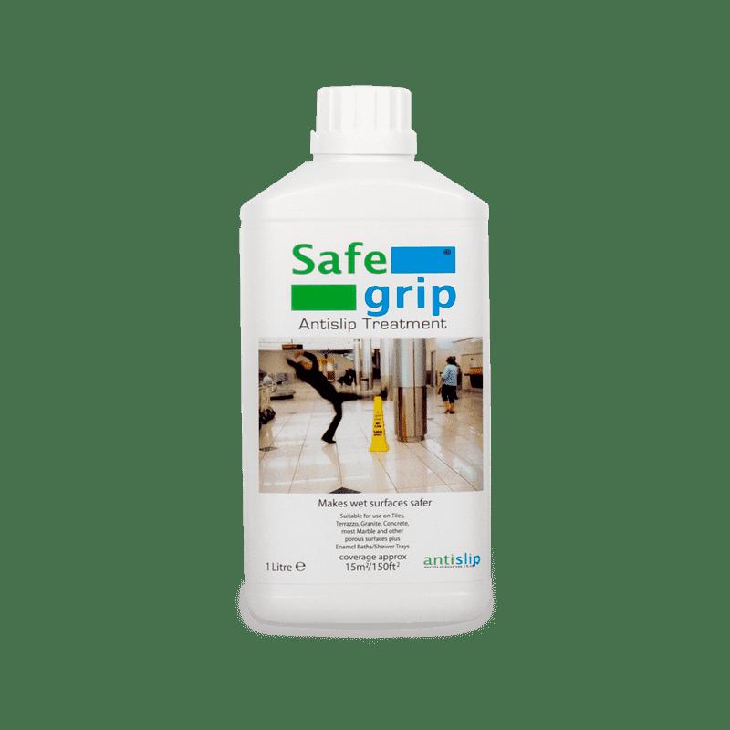 Safe Grip 1L