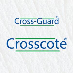 Crosscote