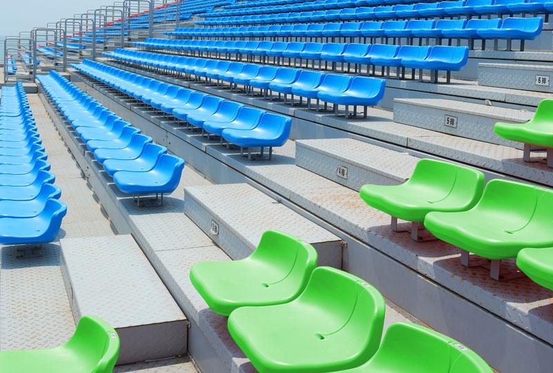Stadium Antislip